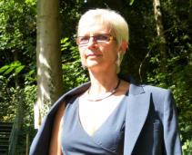 Mme Henninot